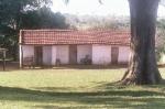 casa Bonpland SMF 2