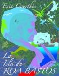 Tapa la Isla de Roa 1 (2)